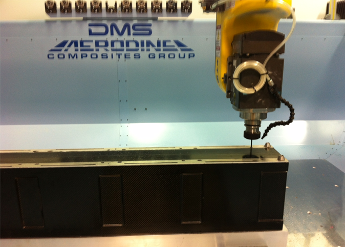 Composite Tooling Manufacturers