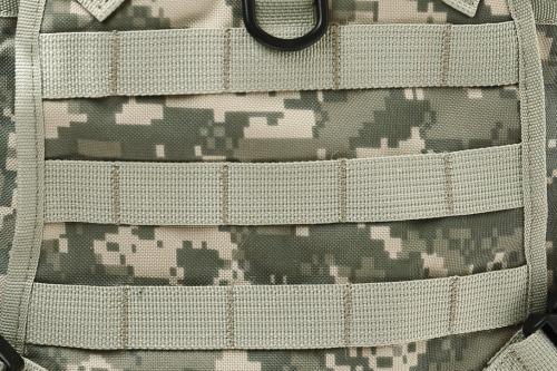 military_defense_composites_7